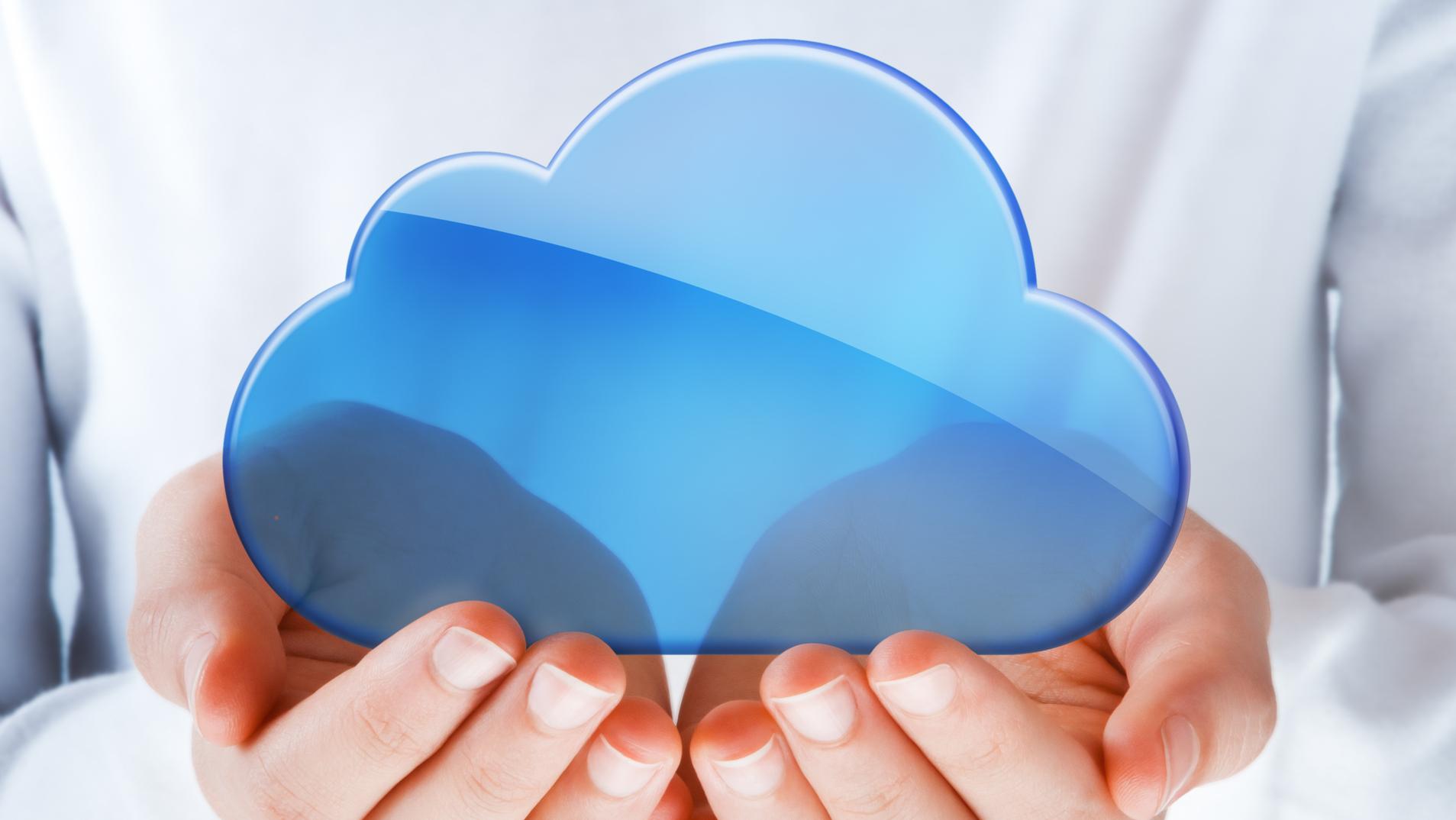 Entenda como é possível integrar o cloud com os servidores do Windows.