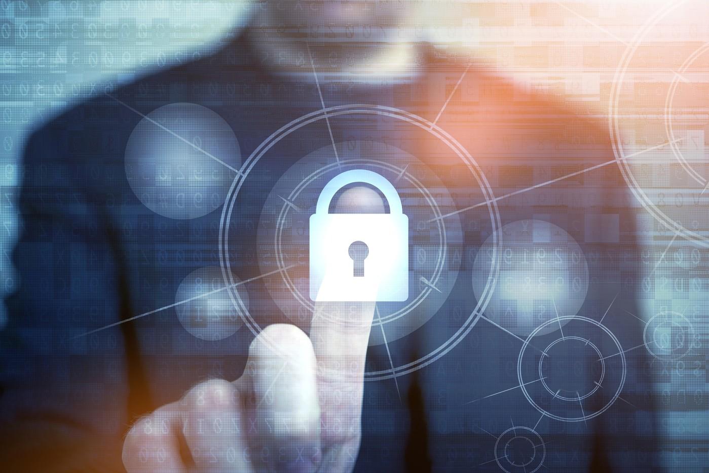 Como ativar o SSL em sua Hospedagem de Site?