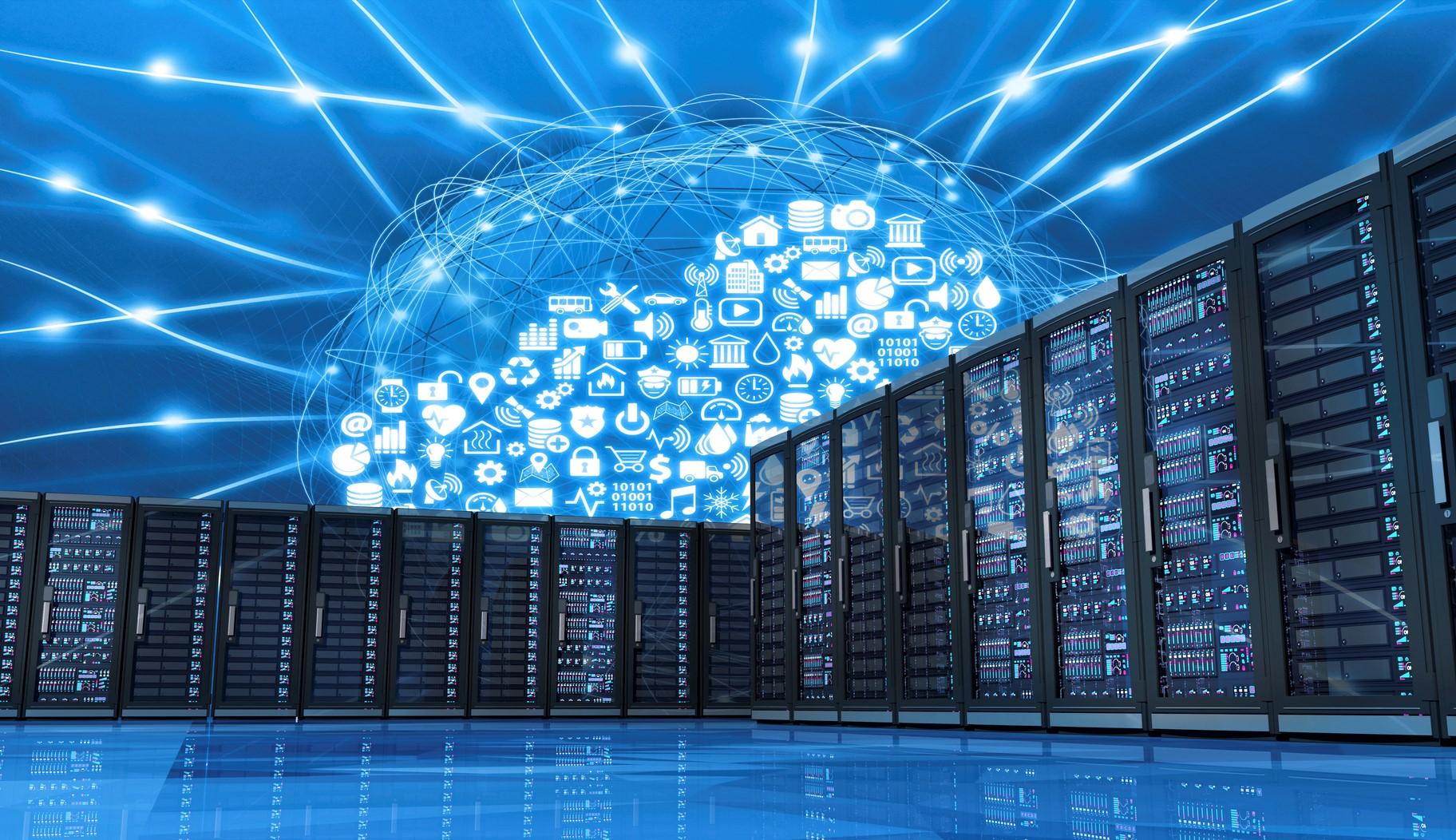 5 dicas que precisam ser analisadas antes de contratar um sistema Cloud