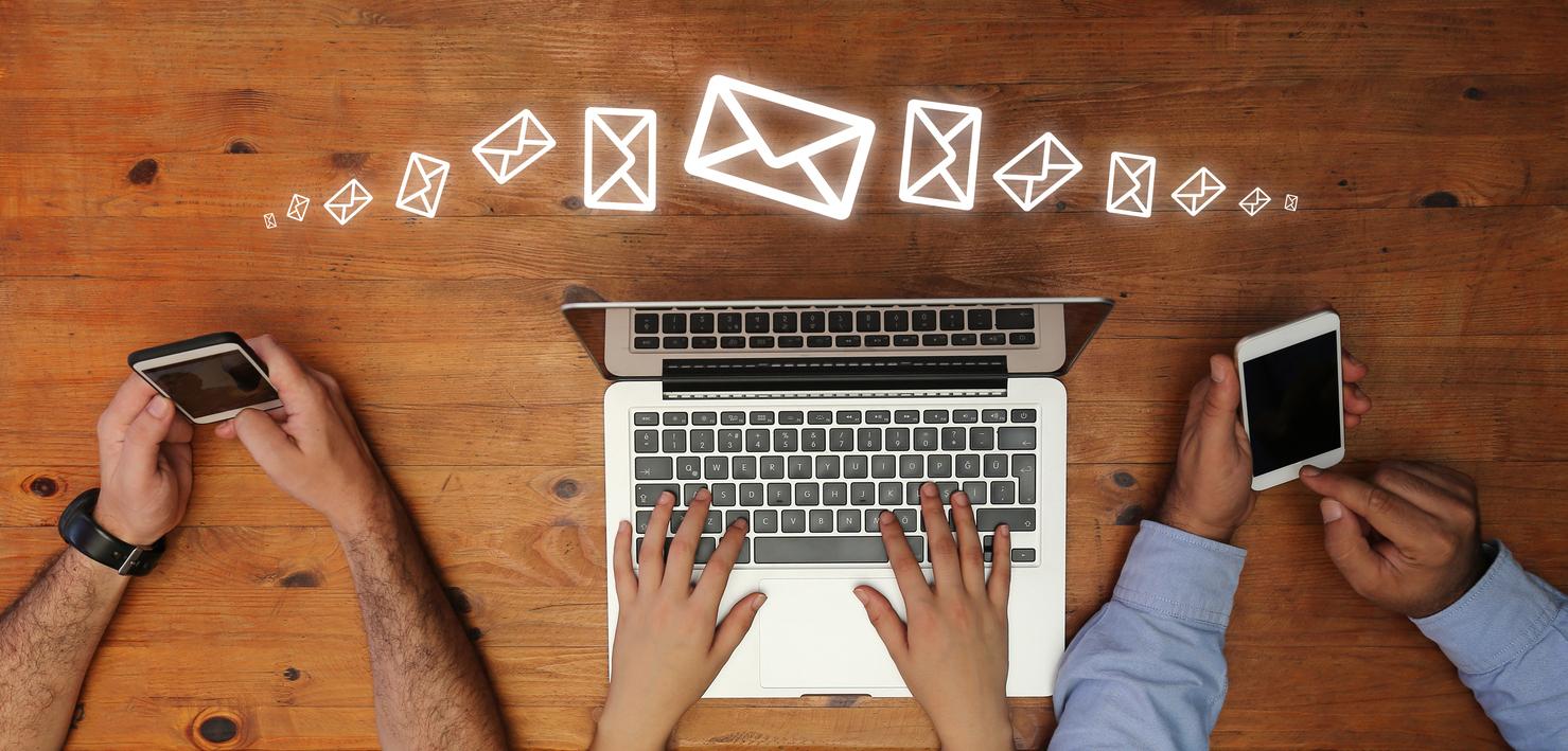 6 dicas para usar a segmentação do seu e-mail marketing e obter melhores resultados