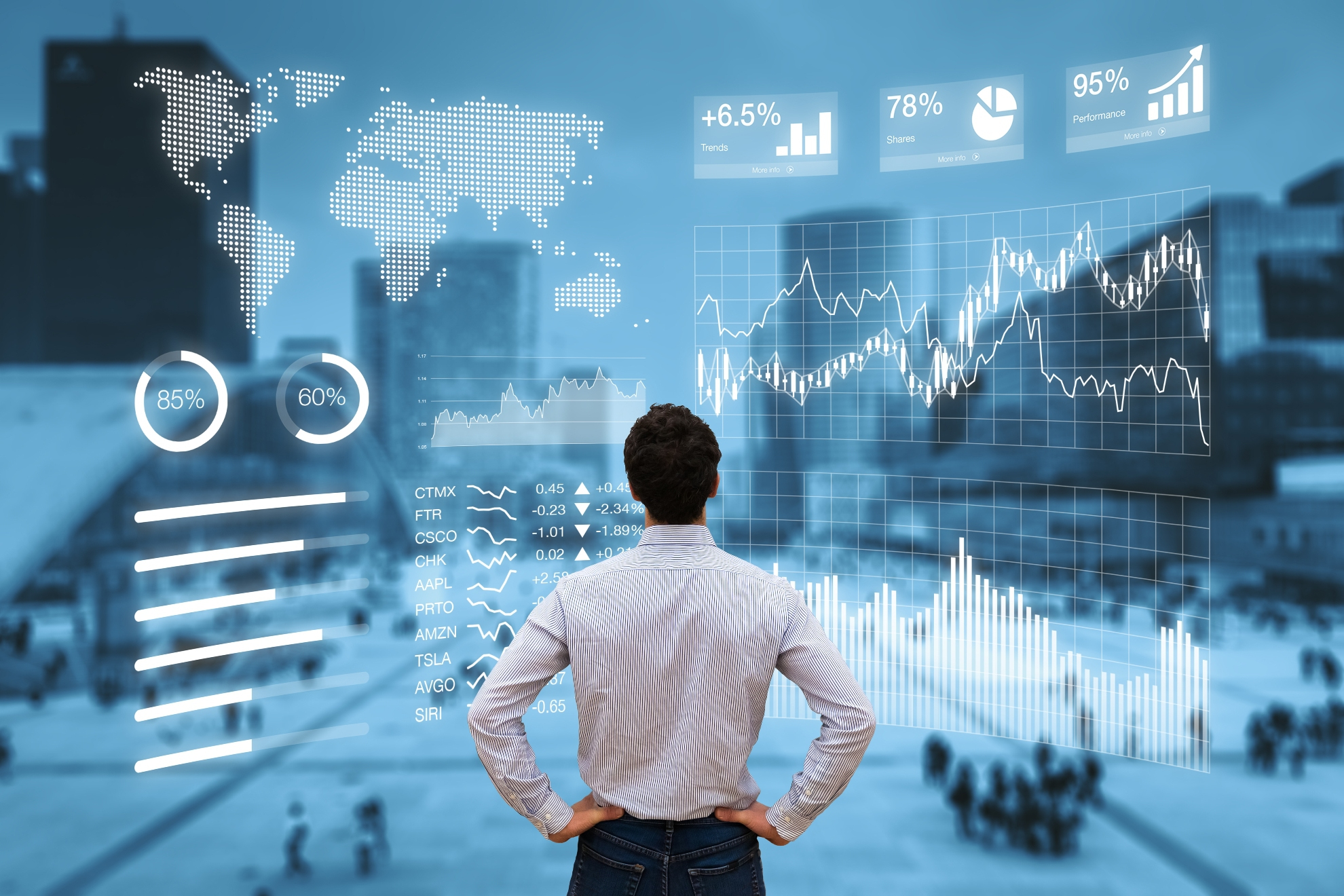 3 dicas para melhorar a performance digital da sua empresa