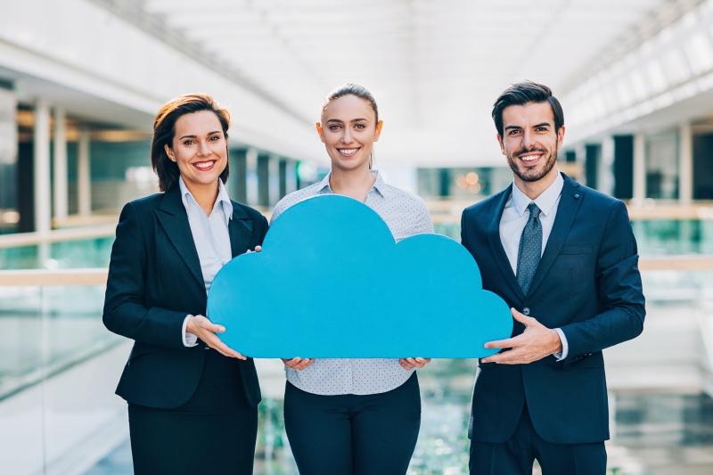 5 grandes oportunidades que a computação em nuvem pode trazer para seu negócio