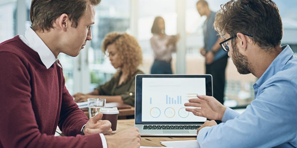 Como utilizar a virtualização para reduzir os custos da sua empresa?